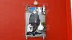 VENARIA - Con gli scatti di Lorenzo Carrus, la città rivive i mesi difficili della pandemia - FOTO - immagine 7