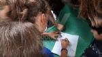 VENARIA - Libr@ria: va alla 3D della Don Milani il «Torneo di Lettura» - immagine 7
