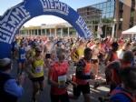 VENARIA - Solito successo per la «StraVenaria»: le foto più belle - immagine 7