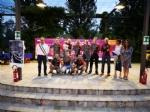 VENARIA - FESTA DELLO SPORT 2018: LE FOTO E I PREMIATI - immagine 7