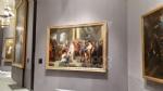 VENARIA - Anche la Reggia torna alla normalità: riapre i battenti con «Sfida al Barocco» FOTO - immagine 7