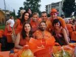VENARIA-SAVONERA - Grandissimo successo per ledizione 2019 della «CenArancio» - immagine 7