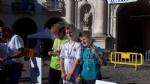 VENARIA - Grande successo per la prima edizione del «Mini Palio dei Borghi» - immagine 7