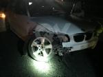 VENARIA-SAVONERA - Ubriaco al volante provoca incidente: sei persone ferite, tra cui due bambini - immagine 7