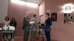 VENARIA - «Certamen letterario»: allo Juvarra le premiazioni - LE FOTO - immagine 7