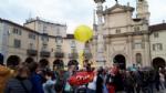VENARIA - Il successo del Real Carnevale Venariese: LE FOTO - immagine 7