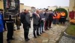 VENARIA-DRUENTO - Celebrata la Giornata dell'Unità Nazionale e delle Forze Armate - FOTO - immagine 7
