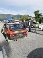 GIVOLETTO-PIANEZZA - 34esimo «Rally Città di Torino»: FOTO E VIDEO - immagine 7