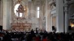 VENARIA - Larcivescovo Nosiglia in visita a SantUberto: protagoniste le scuole della città - FOTO - immagine 7