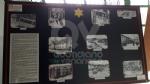 VENARIA - Il «Giorno della Memoria»: la Reale ha ricordato la tragedia dellOlocausto - FOTO - immagine 7