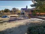 COLLEGNO - Nuove aree gioco nelle scuole materne e negli asili nido cittadini - immagine 2
