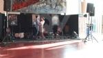 VENARIA - Una grande festa per presentare alla città la stagione teatrale del Concordia - immagine 8