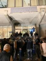RIVOLI - ELEZIONI 2019: Il centrodestra vince le elezioni. Andrea Tragaioli scrive la storia - immagine 8