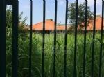 VENARIA - Moderati, Pd e Forza Italia: «Lerba è altissima. La città è una giungla» - immagine 8