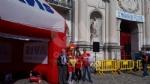VENARIA - Va alla Colomba la seconda edizione del «Palio dei Borghi» con i kart - immagine 8