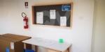 ROBASSOMERO - La nuova scuola dellinfanzia di via Venezia è realtà: FOTO - immagine 8