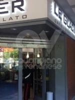 GRUGLIASCO-RIVOLI - Bar «covo» di pregiudicati: chiusi per 15 e 30 giorni - immagine 8