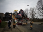 MAPPANO - Grande successo per il Carnevale: LE FOTO PIU BELLE - immagine 8