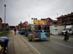 MAPPANO - Grande successo per il Carnevale: LE FOTO PIU BELLE - immagine 17