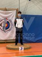 VENARIA - Successo per la gara interregionale di tiro con larco indoor del Sentiero Selvaggio - FOTO - immagine 8