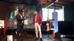 VENARIA - Open-day al Concordia: stagione presentata in attesa dei primi concerti - immagine 8
