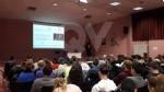 VENARIA - LAvis premia gli studenti donatori di sangue del liceo Juvarra - immagine 8