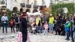 VENARIA - «Festa delle Rose»: un successo a metà per colpa della pioggia - immagine 8