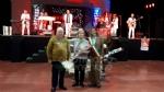VENARIA - La città ha festeggiato le «nozze doro» di oltre 60 coppie venariesi - immagine 35