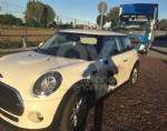 BORGARO-VILLARETTO - Tir e due auto entrano in collisione: disagi in tangenziale - immagine 8
