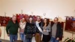 VENARIA - LAvis dona alla città quasi 4mila euro per lacquisto di nuovi giochi per i bambini - immagine 8