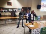DRUENTO - «Festa dello Sport»: un premio per le associazioni sportive del territorio - immagine 22