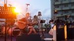 VENARIA - «Festa della Musica»: grande successo per ledizione 2018 - LE FOTO - immagine 14