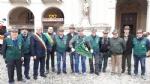 VENARIA - Celebrato il 25 aprile: tutte le fotografie della giornata. - immagine 8