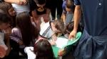 VENARIA - Libr@ria: va alla 3D della Don Milani il «Torneo di Lettura» - immagine 8