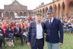 GIORNATA DEL SOCCORSO - Fondi per nuovi mezzi a Givoletto, Grugliasco, Mappano, Rivoli e Vallo - immagine 8