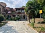 RIVOLI - Nuovo look per le aree verdi comunali: pulizia e taglio dellerba - immagine 8