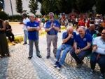 VENARIA - FESTA DELLO SPORT 2018: LE FOTO E I PREMIATI - immagine 8