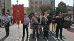 VENARIA - 2 GIUGNO: Le foto della celebrazione della Festa della Repubblica - immagine 8