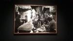VENARIA - Le guerre immortalate negli scatti di Pellegrin nella mostra «UnAntologia» alla Reggia - FOTO - immagine 8