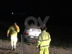 VENARIA-SAVONERA - Ubriaco al volante provoca incidente: sei persone ferite, tra cui due bambini - immagine 8