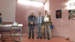 VENARIA - «Certamen letterario»: allo Juvarra le premiazioni - LE FOTO - immagine 8