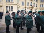 VENARIA-DRUENTO - Celebrata la Giornata dell'Unità Nazionale e delle Forze Armate - FOTO - immagine 25