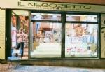 RIVOLI - Serrande alzate dei negozi per protesta: «Se non riapriamo muore il 50% del commercio cittadino» - immagine 8