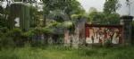 VENARIA - Il degrado di Corona Verde: tra atti vandalici, scarsa manutenzione e costruzioni mai finite - immagine 8