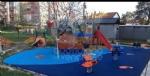 COLLEGNO - Nuove aree gioco nelle scuole materne e negli asili nido cittadini - immagine 3