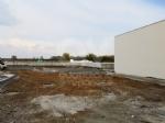 VENARIA - Il brindisi di Regione, Scr e Asl To3 per il completamento del polo sanitario - immagine 9
