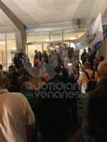 RIVOLI - ELEZIONI 2019: Il centrodestra vince le elezioni. Andrea Tragaioli scrive la storia - immagine 9