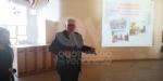 ROBASSOMERO - La nuova scuola dellinfanzia di via Venezia è realtà: FOTO - immagine 9