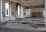 COLLEGNO - Albergo con 148 camere, residence: ecco il futuro dellex «Ricovero Provinciale» - immagine 9