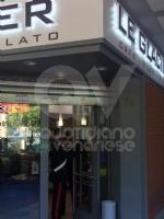 GRUGLIASCO-RIVOLI - Bar «covo» di pregiudicati: chiusi per 15 e 30 giorni - immagine 9